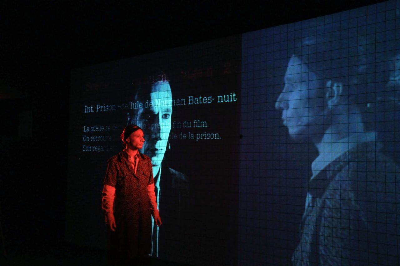 Norman-Bates@Claire-Lise-Bouchon---08-web-min